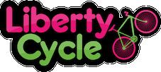 Liberty Cycle